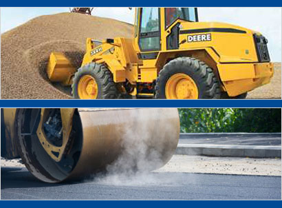 dumpers-roller-hire Dumpers and Roller Hire