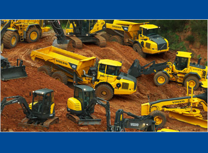muckaway hire, tippers and grab lorries hire, Muckaway hire Birmingham, hire a muckaway