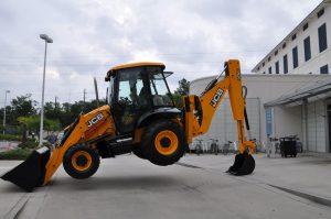 excavator-hire-jcb-mini-digger-hire-300x199 Excavators and JCB Hire