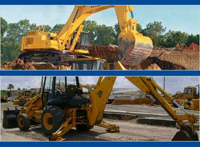 excavators-jcbs-hire Excavators and JCB Hire