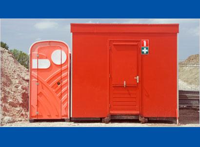 portable-toilets-buildings Portable Toilets & Buildings