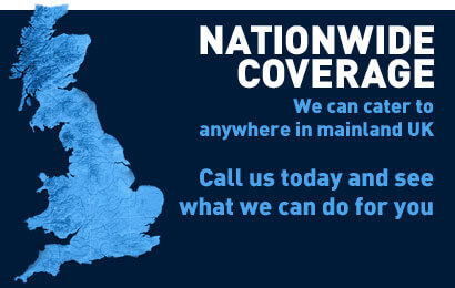 cta-nationwide-coverage Links