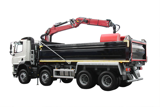 Tippers-Grab-Lorries-Muckaway Home